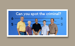 Vantage Point Services - Background Checks
